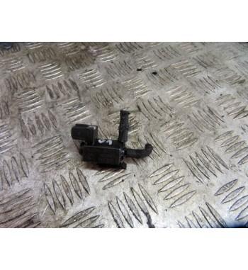 SOLENOID VALVE TURBO 1742712  BMW X3 E83 I 3.0 3.5 D M57D30 M57N2