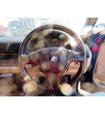 STEERING WHEEL   BMW X5 I E53