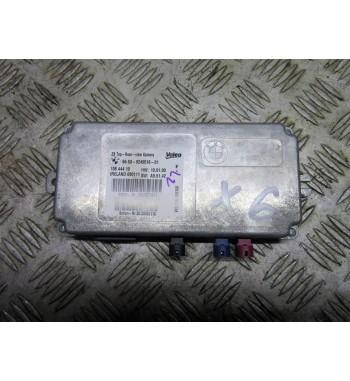 CONTROL UNIT MODULE 9245516 KAMER BMW X6 I E71 4.0 D xDRIVE