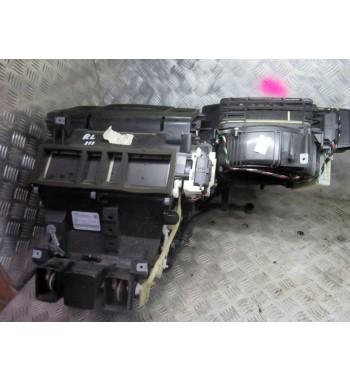 HEATER 52409189  RENAULT LAGUNA III PH1