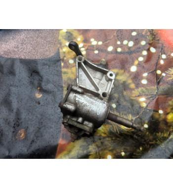 STEERING BOX 061149 NOWA FIAT 125P MR75 1,5