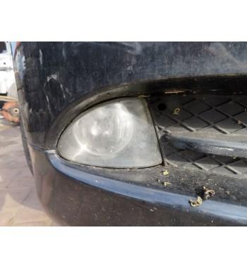 FOG LIGHTS RIGHT   BMW 3 E91