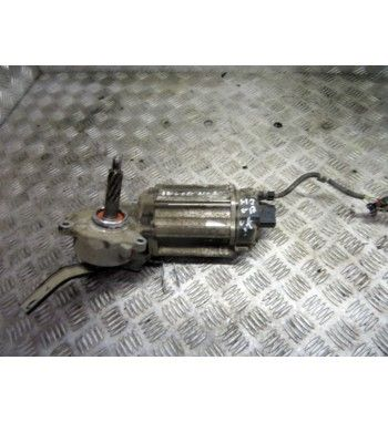 ELECTRIC POWER STEERING PUMP   OPEL INSIGNIA A I