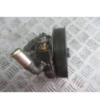 POWER STEERING PUMP   MAZDA 3 I BK 1.6 16V