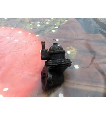 FUEL PUMP   FIAT 125P MR75 1.5 1500