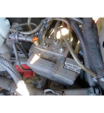BRAKE HYDRO UNIT 96414764  CHEVROLET EPICA II V250 2.5 24V