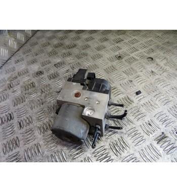 BRAKE HYDRO UNIT 0273004282  VOLKSWAGEN PASSAT B5 LIFT