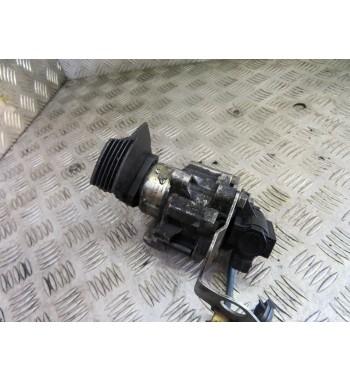POWER STEERING PUMP 7691900513  BMW 3 E46 2.0 D