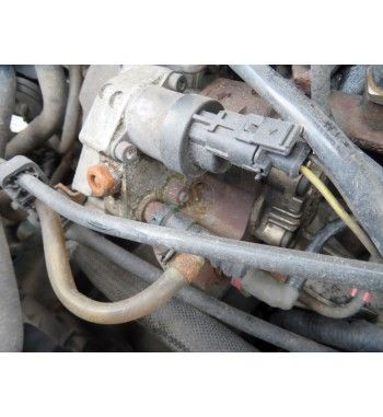 INJECTION PUMP 8200108225  RENAULT SCENIC GRAND II PH1 1.9 DCI