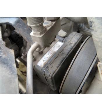 BRAKE HYDRO UNIT 44510-13070  TOYOTA COROLLA VERSO I E12 2.0 D4D