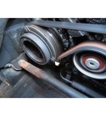 AIR CONDITIONING COMPRESSOR   BMW 3 E46 1.9 8V