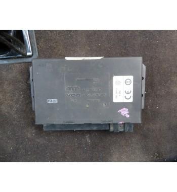 COMFORT MODULE 4B0962258D  AUDI A6 C5
