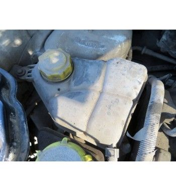 EXPANSION TANK   FORD FUSION LIFT 1.4 TDCI
