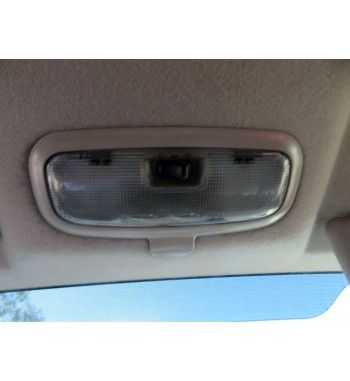 INTERIOR LIGHT FRONT   FORD FUSION LIFT