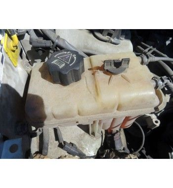 EXPANSION TANK   PEUGEOT  407 SW 2.0 HDI