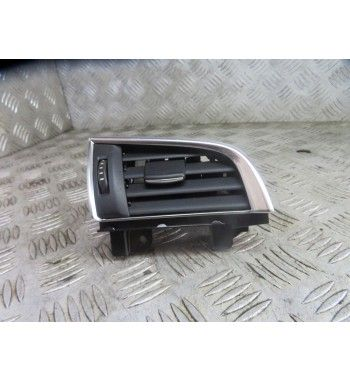 FRESH AIR GRILLE RIGHT GMG564730  MAZDA 6 III GJ