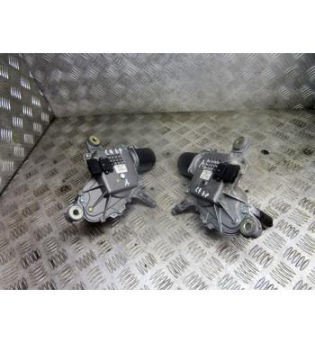 FORNT WINDOW WIPER CONROD MOTOR 53042436 LEWY CITROEN C4 GRAND PICASSO I