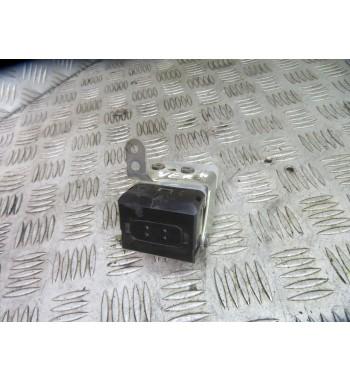 IGNITION LOCK OF REMOTE CONTROL 626399-000  TOYOTA COROLLA VERSO II E12 2.0 2.2 D4D
