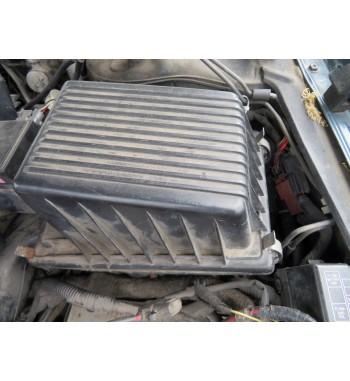 AIR FILTER BOX   NISSAN  MAXIMA IV A32 2.0 V6 24V
