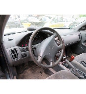 AIRBAG SET COMPLET   NISSAN  MAXIMA IV A32