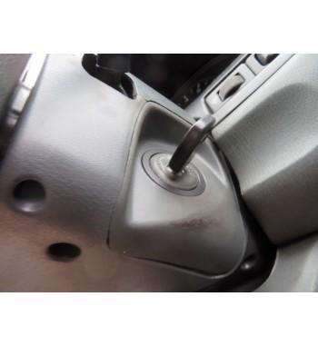 IGNITION LOCK REMOTE CONTROL   NISSAN  MAXIMA IV A32 2.0 V6 24V