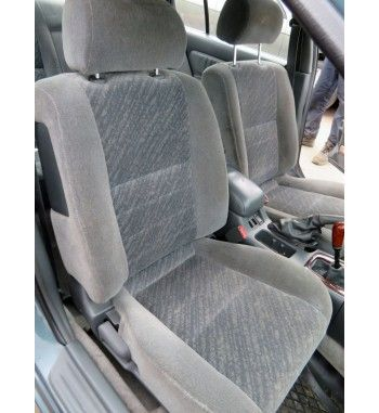 FRONT RIGHT SEAT   NISSAN  MAXIMA IV A32