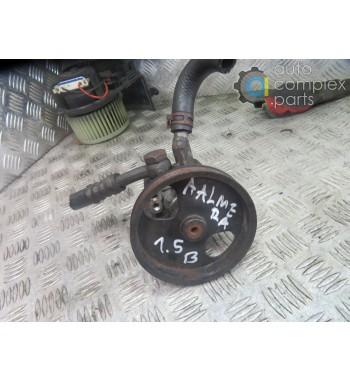 POWER STEERING PUMP   NISSAN  ALMERA N16 1.5