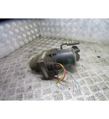 ELECTRIC POWER STEERING PUMP 9654149580  PEUGEOT  307 LIFT