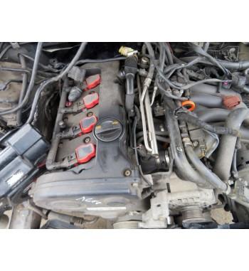 ENGINE WIRING HARNESS CEWEK ZAPŁONOWYCH  AUDI A4 B7 2.0 FSI 20V