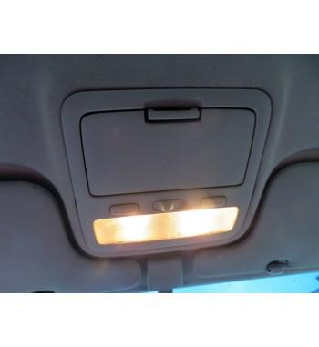 INTERIOR LIGHT   TOYOTA COROLLA VERSO I E12